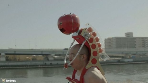 domatesyedirenrobot