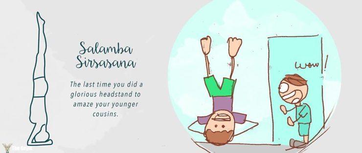 gunluk yoga hareketleri12