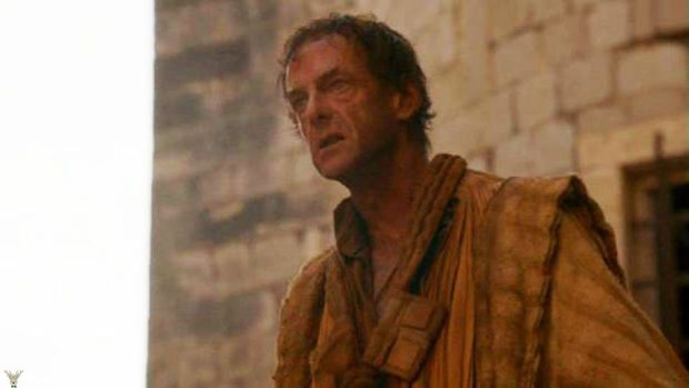 he-popped-up-as-a-protester-in-a-season-two-episode-of-got