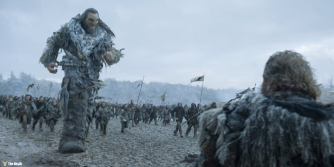 hes-portrayed-multiple-characters-on-got-including-a-white-walker-the-mountain-in-season-two-and-wun-wun-the-giant