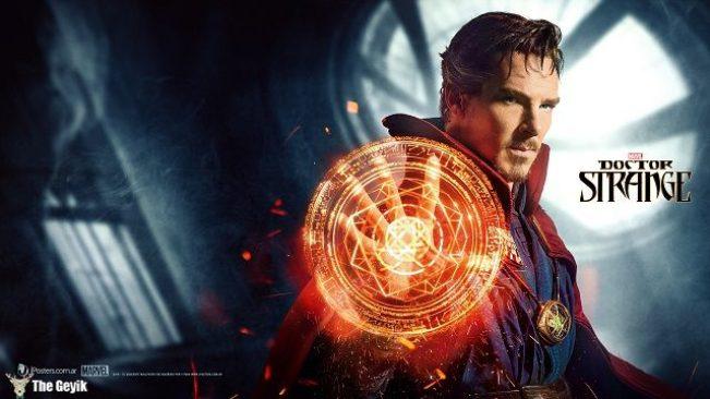 marvel film takvimi 2016'dan 2020'ye kadar tüm tarihler