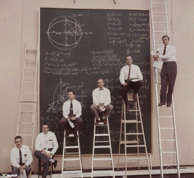 nasa-presentation-before-powerpoint-1961-2