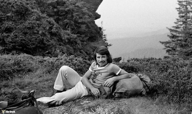 photos-of-mountain-hikes-in-communist-romania-876-172-1465925614