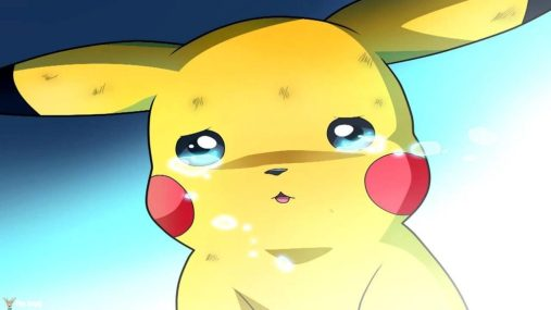 pokemon-director-killed-in-freak-accident-aged-42-pokemon-director-dead-pikachu-mourns-893763