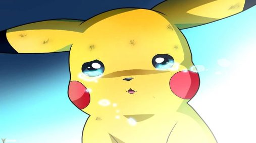 pokemon-director-killed-in-freak-accident-aged-42-pokemon-director-dead-pikachu-mourns-893763