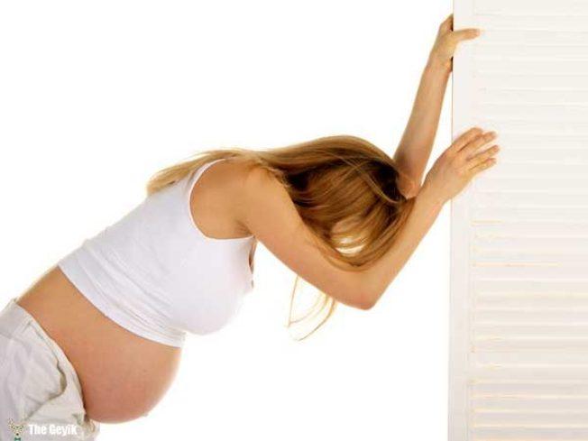 19-1468911139-13-1447410337-01-5-pregnancy-090812-05-1451994259