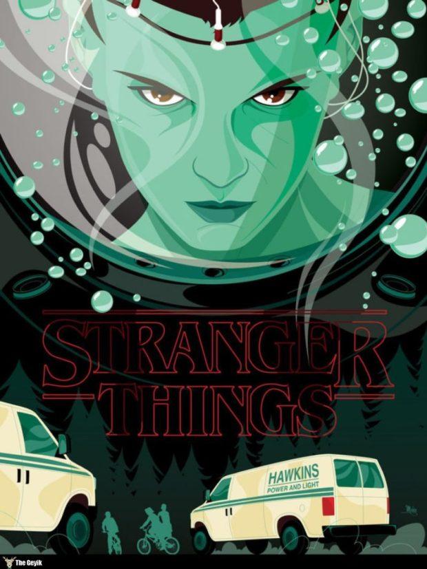 Stranger Things14