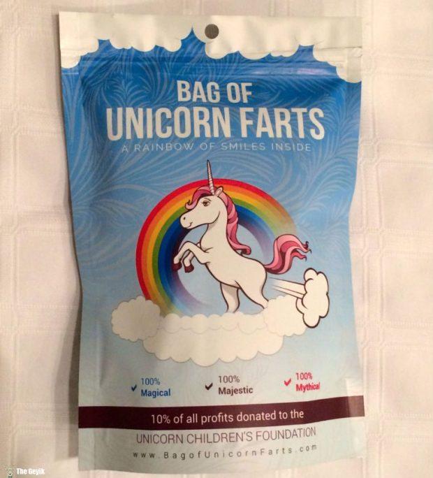Unicorn-Farts-Cotton-Candy-3