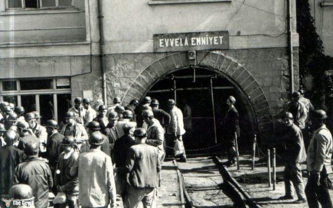 atatürk zamanında kurulan fabrikalar 4