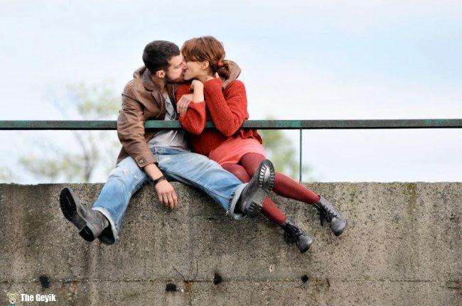 en iyi tutkulu aşk filmleri 9
