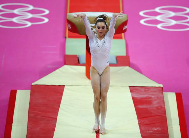 olimpiyatkizi2