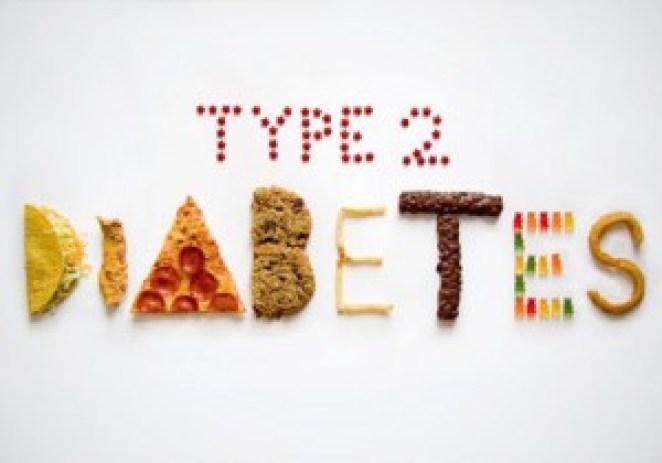 type2diabetes