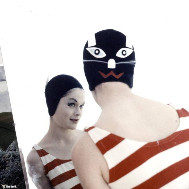 vintagepicturesswimcaps10