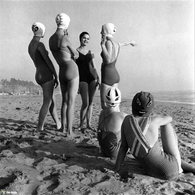 vintagepicturesswimcaps4