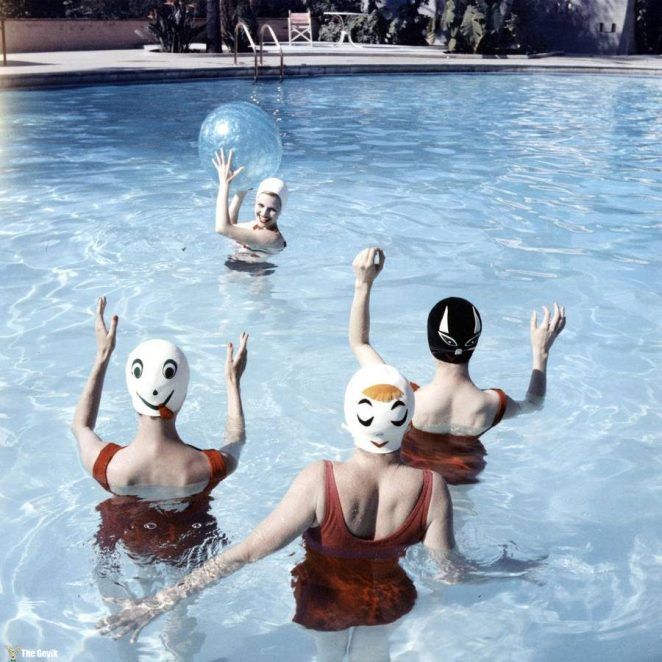 vintagepicturesswimcaps7
