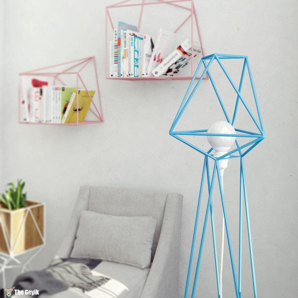 Fitments-floor-lamp-Sergey-Lvov-3-600x600