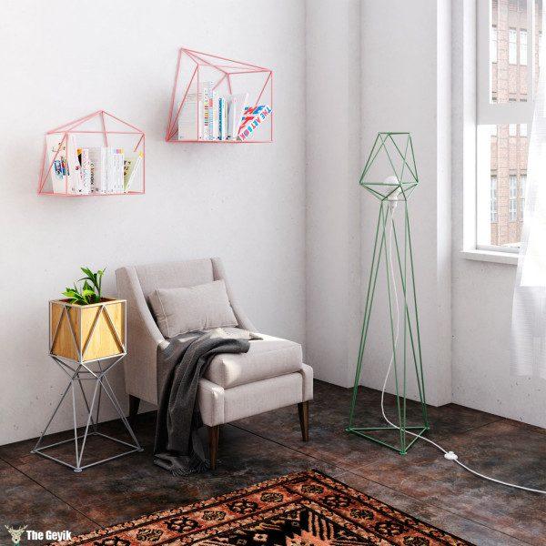 Fitments-floor-lamp-Sergey-Lvov-4-600x600