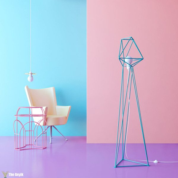 Fitments-floor-lamp-Sergey-Lvov-5-600x600