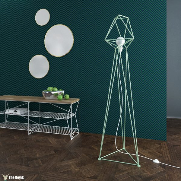 Fitments-floor-lamp-Sergey-Lvov-7-600x600