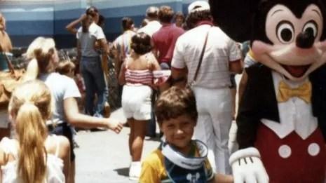 pablo-escobar-disney-world-gezisi-1981-2
