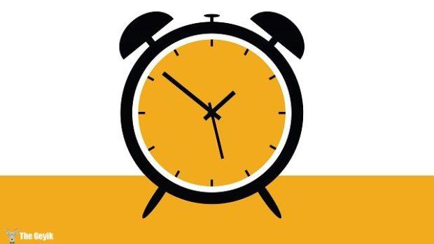 saatlerin-geri-alinmasinin-kalkmasiyla-hayatimizda-degisecek-5-durum