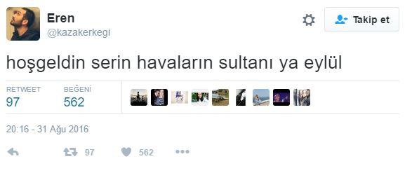 eylül ayı6
