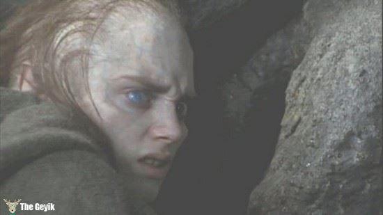 frodo-gollum2