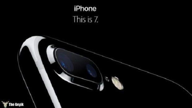 iphone-slogan-penis
