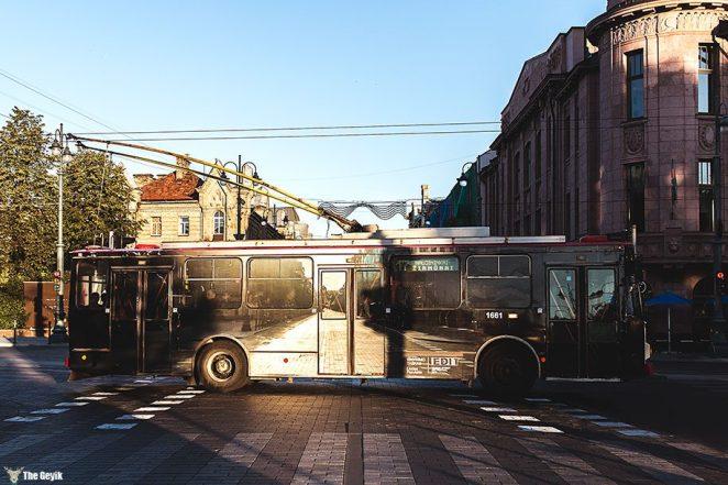 otobüs5