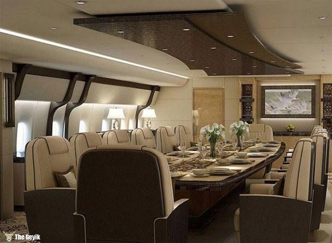 boeing-747-8-vip4