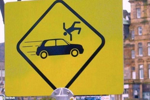 komik-trafik-isaretleri-10