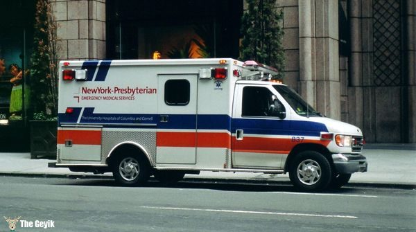 vucudunuz-kalp-krizi-gerceklesmeden-1-ay-once-sizi-uyariyor-2