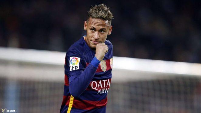 neymar-jr-in-fc-barcelona-in-2016-1024x576
