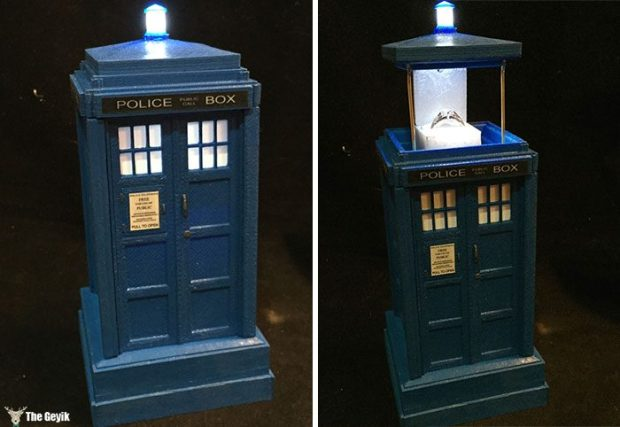 doctor-who-tardis-ring-box