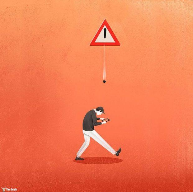 modern-hayatin-anlamli-gelen-sozlerini-illustrasyonlariyla-anlamsizlastiran-cizer-12