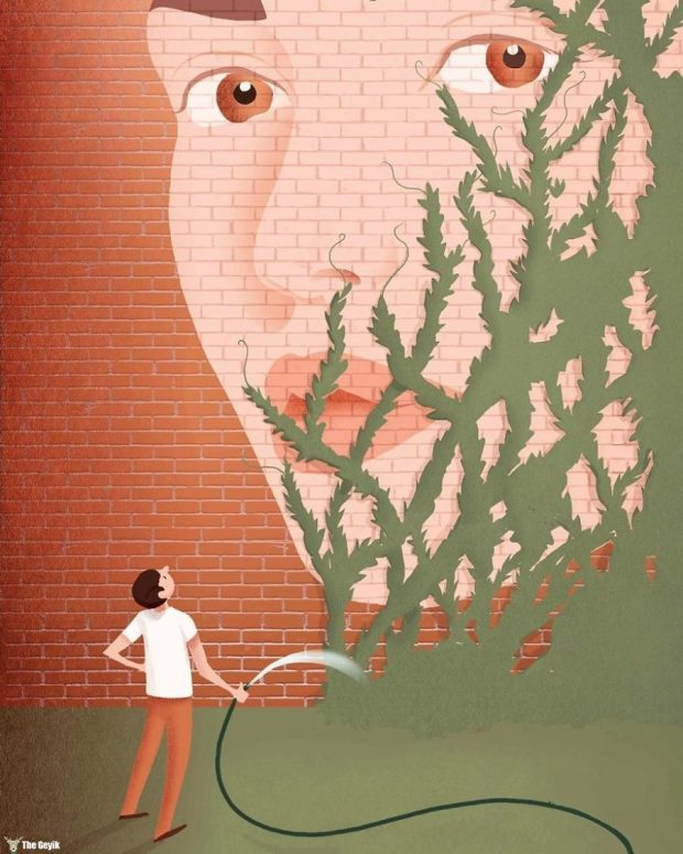 modern-hayatin-anlamli-gelen-sozlerini-illustrasyonlariyla-anlamsizlastiran-cizer-14