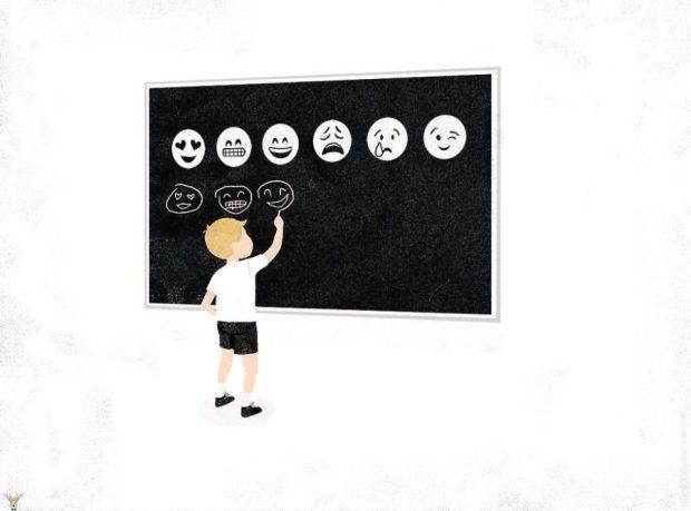 modern-hayatin-anlamli-gelen-sozlerini-illustrasyonlariyla-anlamsizlastiran-cizer-3