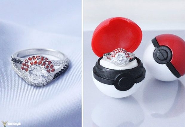 pokemon-i-choose-you-engagement-ring-and-box