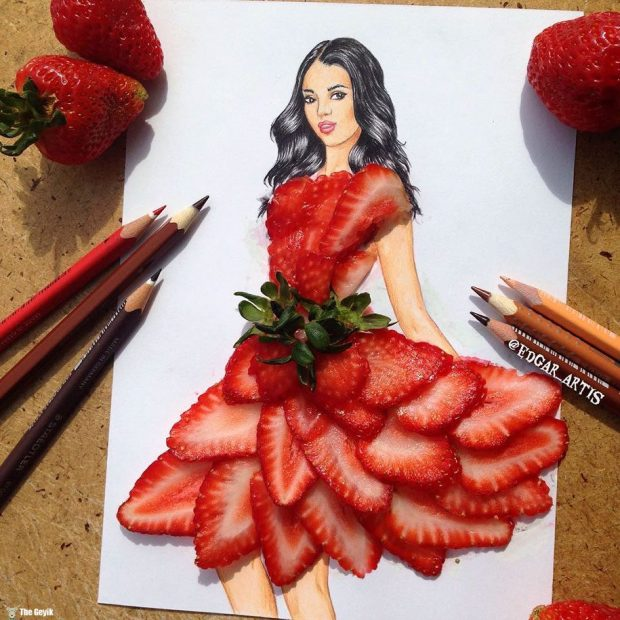 cutout-dresses-everyday-fashion-edgar-artis-3