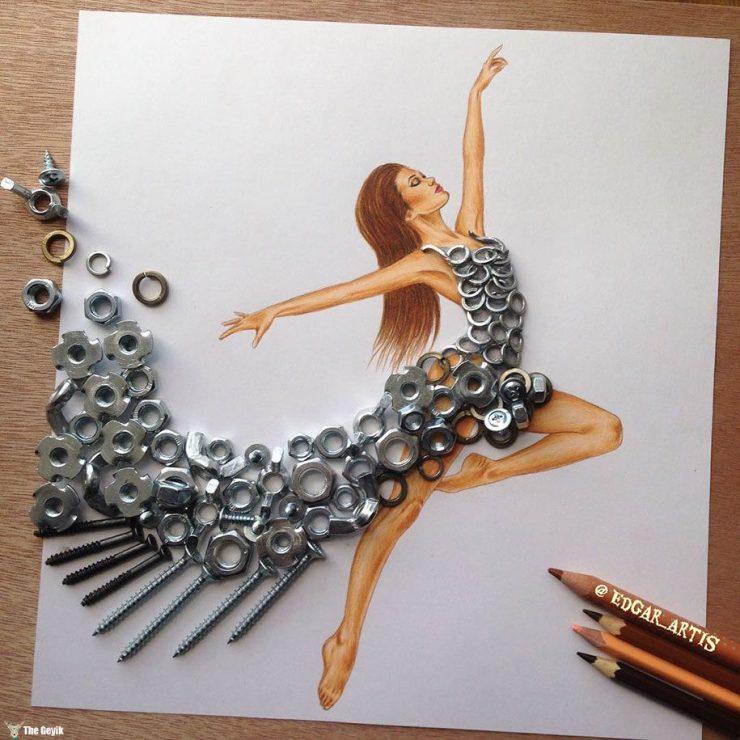 cutout-dresses-everyday-fashion-edgar-artis-47