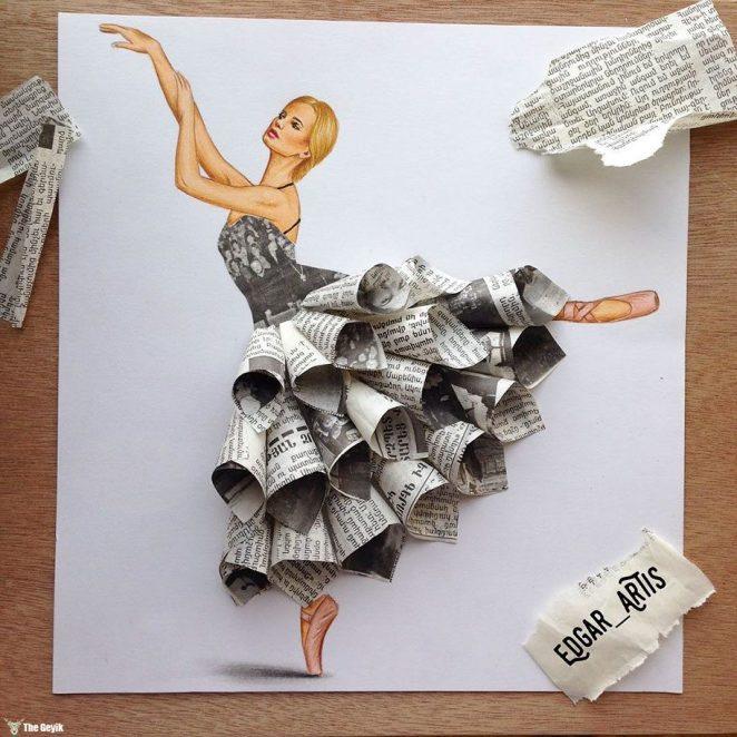 cutout-dresses-everyday-fashion-edgar-artis-48