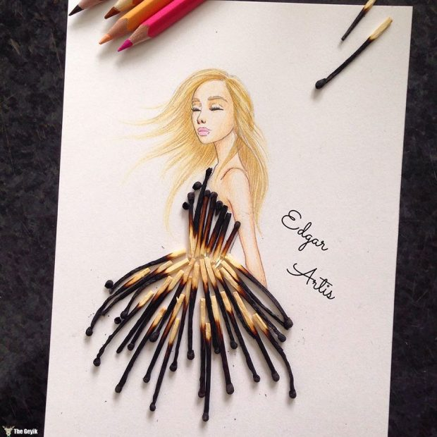cutout-dresses-everyday-fashion-edgar-artis-50