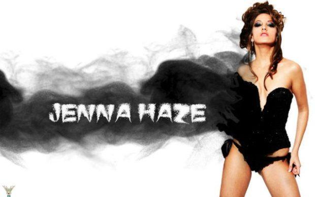 jenna-haze