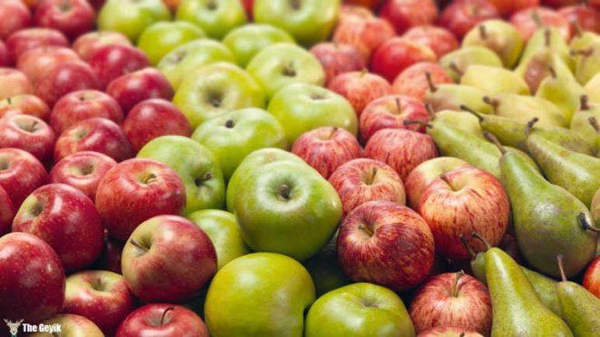 apples-pears