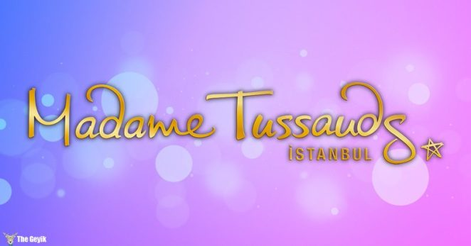 madame-tussauds-istanbul