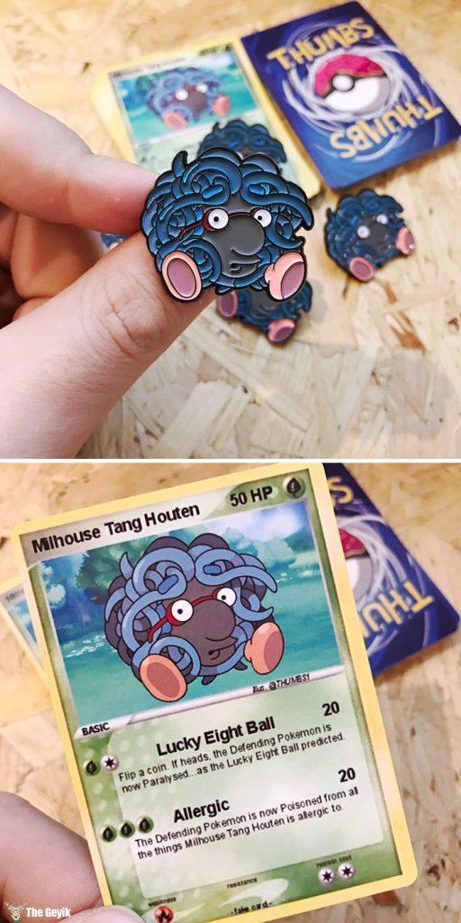 pokemonsimpsons11