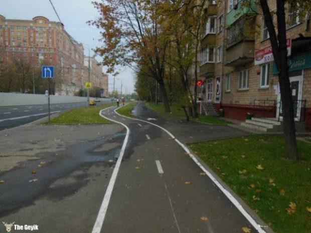 rusya2