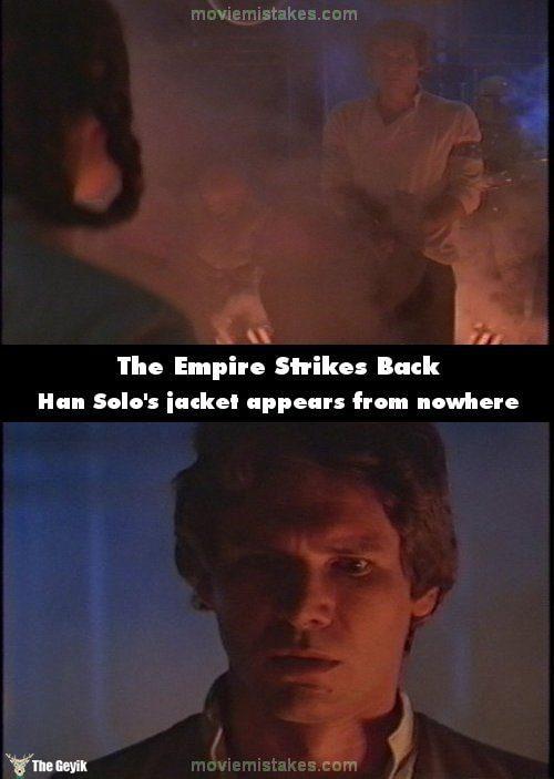 the-empire-strike-backs