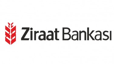ziraatbankasilogo