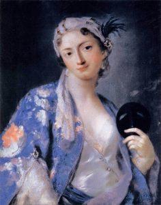 1730-40-rosalba-carriera-venitian-artist-1675-1757-felicita-sartori-in-turkish-costume